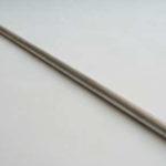 Соединительная тяга сервоприводов Ø 14 мм