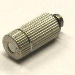 Форсунка ML system, комплектная; 0,3 мм; 6 л/час