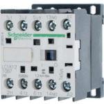 Контактор 4 кВт - LC1K1610P7